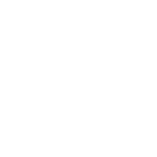 2 jaar garantie op alle rijplaten